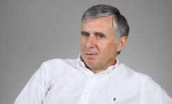 """Ion Sturza: """"România – un nou Silicon Valley"""", o legendă frumoasă, dar foarte ruptă de realitate – INTERVIU VIDEO"""