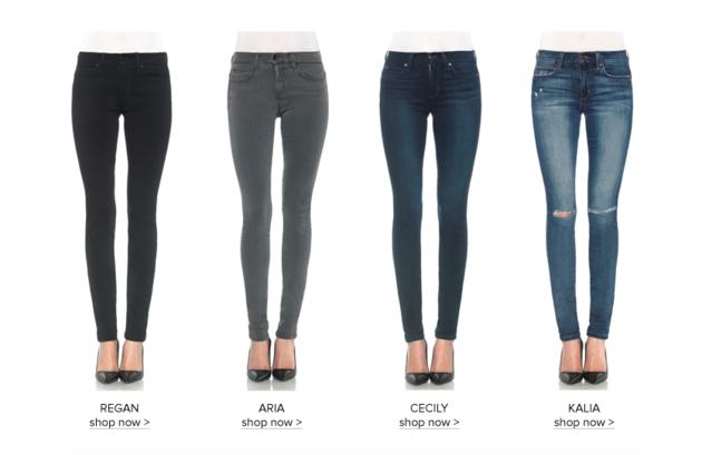 jeans telefon 2
