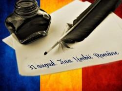 31 august, Ziua Limbii Române