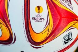 S-a stabilit componenţa grupelor Europa League