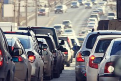 România în Direct: Val uriaș de înmatriculări de mașini second-hand… Punem taxe sau circulăm cu rândul?