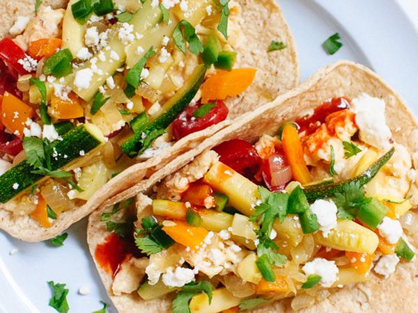 veggie-breakfast-tacos-1