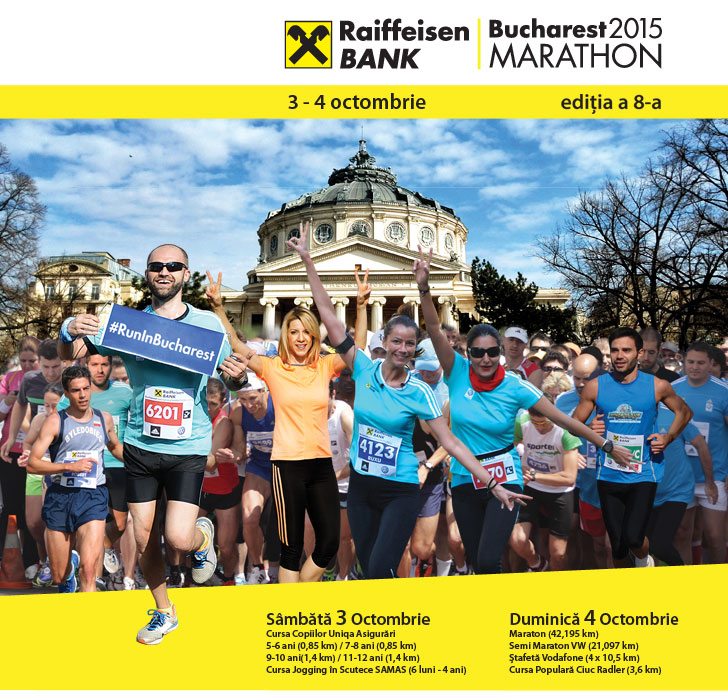 MaratonBucurestioctombrie2015