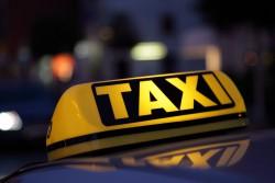 Condițiile pentru taximetrie în capitală – actualizate de urgență