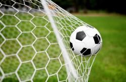 Pandurii – Concordia Chiajna: 0-1 în Liga 1