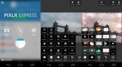 interfaz-pixlr-express