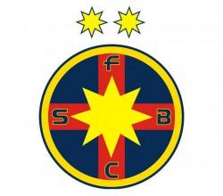 Gigi Becali reacționează după ce MApN a evaluat brandul Steaua:  Fac plângere penală pentru abuz în serviciu