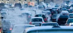 DIESELGATE:    În România au fost înmatriculate 105.000 de mașini Volkswagen care păcălesc testele de noxe – AUDIO