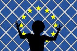Grecia primește ajutor european pentru a gestiona criza refugiaților