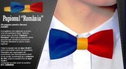 450-21_Papion_Romania