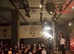IGSU: Peste 400 de cluburi și discoteci cu nereguli grave