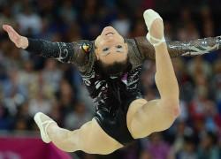 Sportivii care vor reprezenta România la Jocurile Olimpice din Brazilia, ceremonie la palatul Cotroceni