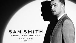 """Tema muzicală a noului film """"Spectre"""" din seria James Bond este interpretată de Sam Smith ( VIDEO )"""