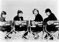 Greatest Boy Bands: The Monkees, grupul pornit de la o emisiune TV – VIDEO