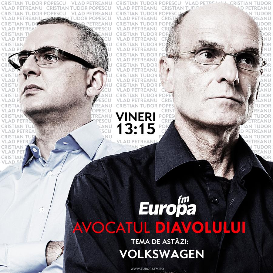 avocatul-diavolului-Tema-de-azi-Volkswagen