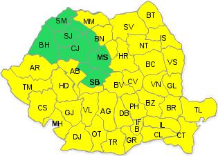harta 2