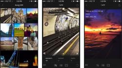 lightroom_mobile_iphone_best_apps_screens-800x444