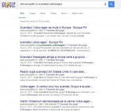 lulu-google1