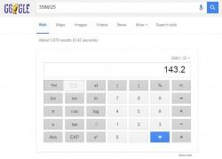 lulu-google2