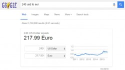 lulu-google3