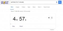 lulu-google5