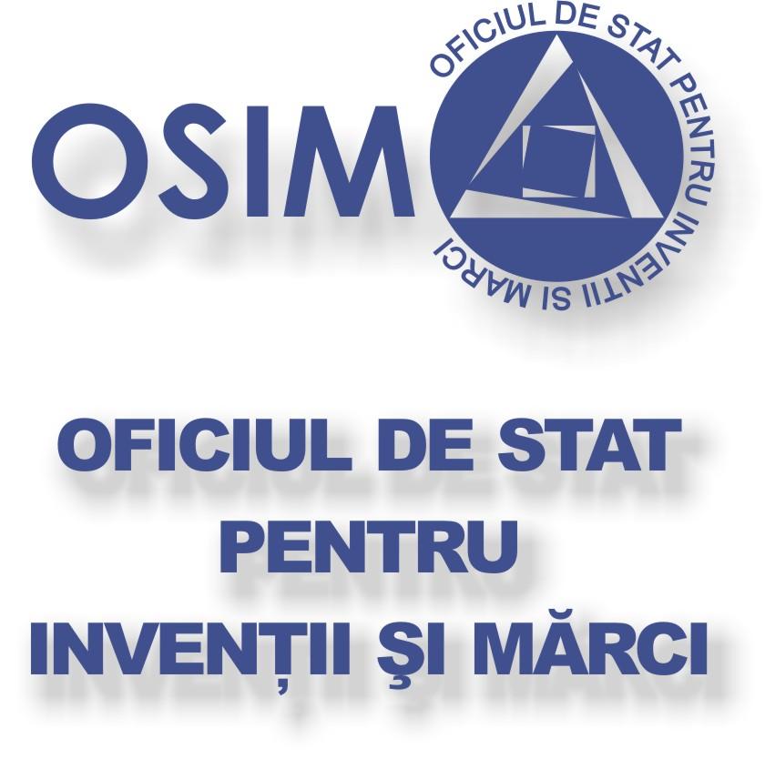 OSIM va finanţa brevetarea invenţiilor româneşti pe plan international