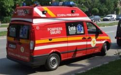 Activitatea la UPU Floreasca va fi blocată, avertizează medicii care și-au dat demisia