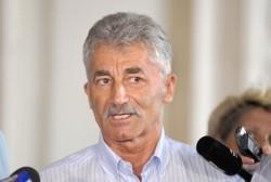 Deputatul Ioan Oltean, trimis în judecată în dosarul ANRP, alături de Crinuța Dumitrean