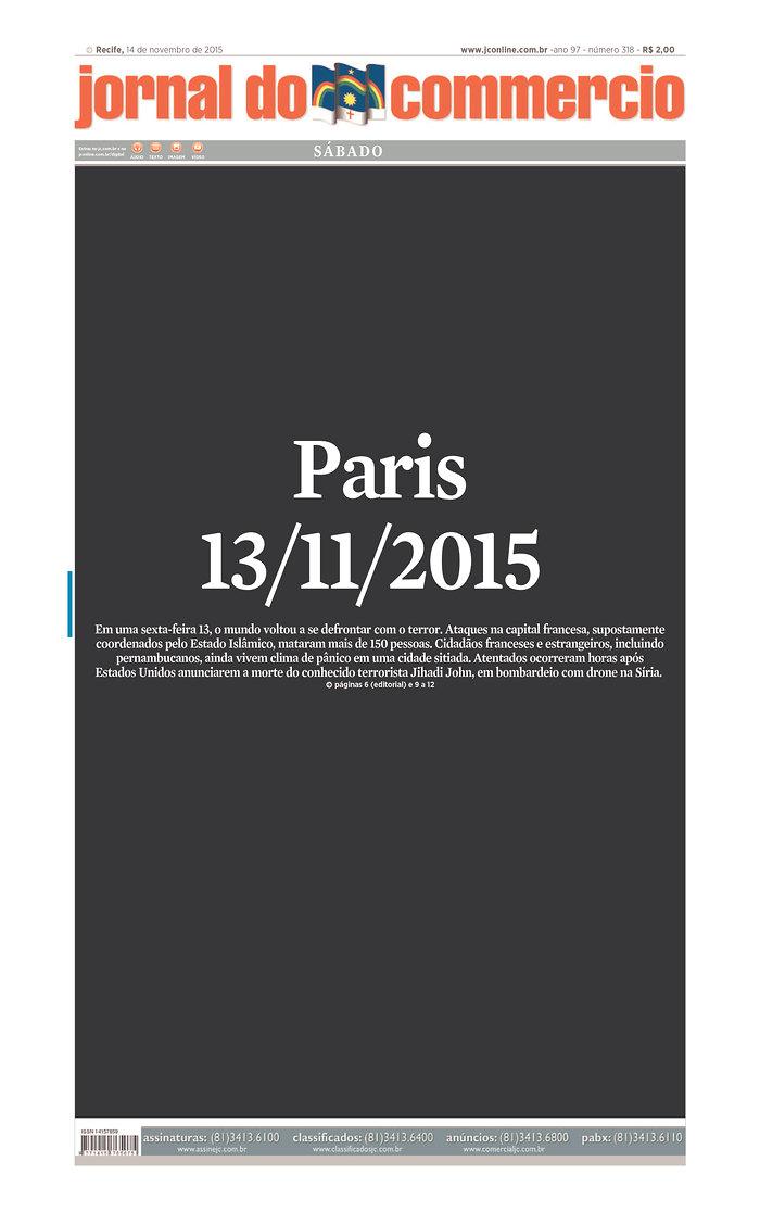 BRA^PE_Jornal do Commercio 14 NOIEMBRIE 2015