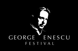 Pentru ce concerte și recitaluri mai mai sunt disponibile bilete la Festivalul George Enescu 2017