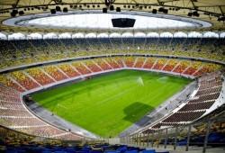 Real Madrid, Manchester United și Galatasaray ar putea juca amicale la București