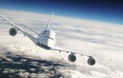 Traficul aerian de pasageri, afectat de atacurile din Bruxelles