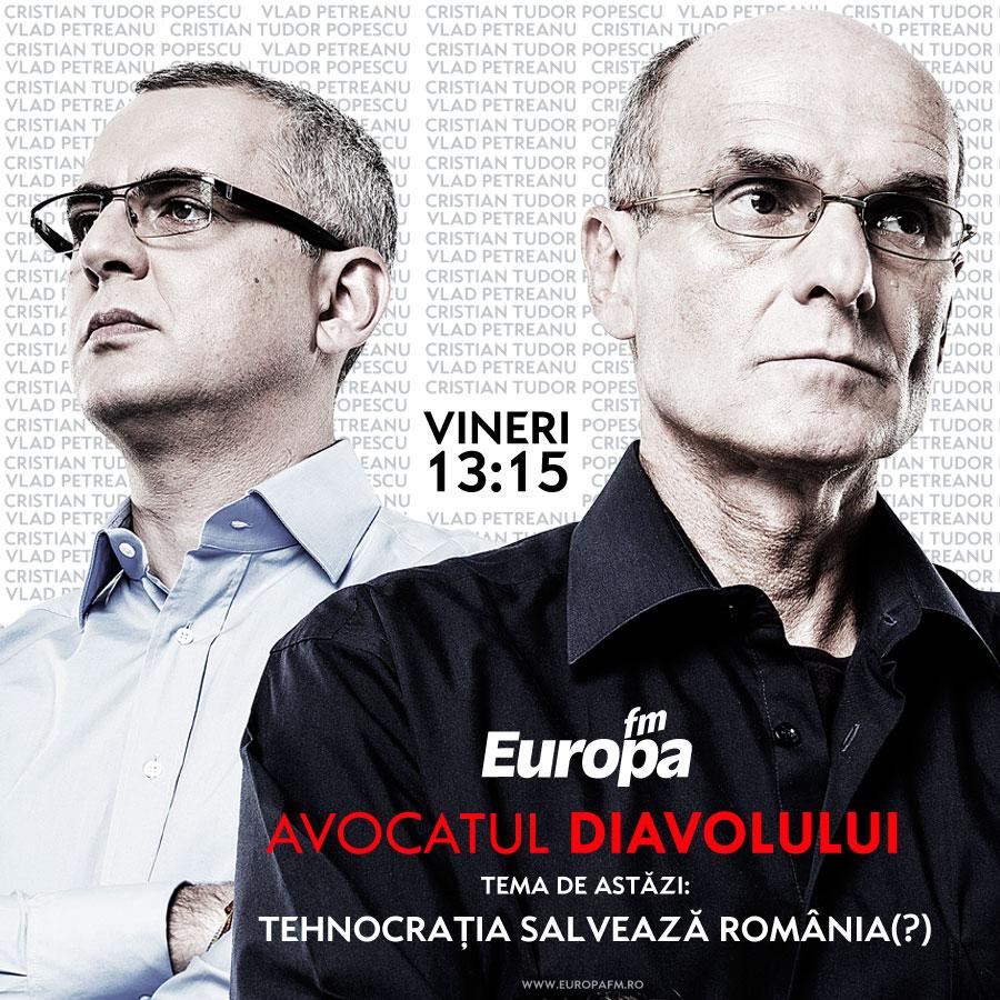 avocatul-diavolului-Tema-de-azi-Tehnocratia-salveaza-romania