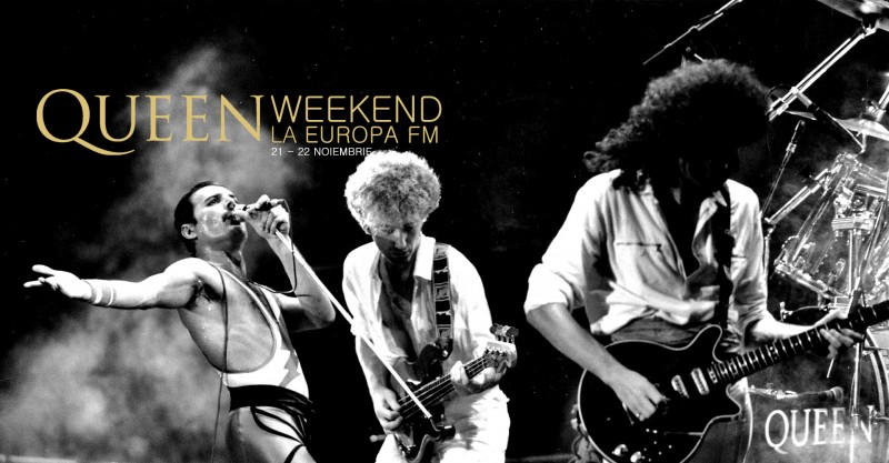 background-queen-weekend-2015