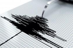 IGSU: 75% din locuitorii țării ar fi afectați în cazul unui cutremur puternic