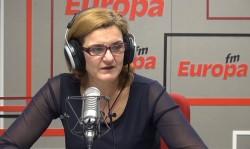 Elisabeta Lipă: Trebuie să aflăm cine e de vină în scandalul de dopaj cu Meldonium