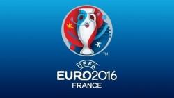 Polonia, prima sfert-finalistă a Euro 2016