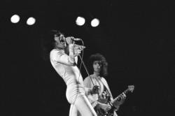 Queen – Don't Stop Me Now