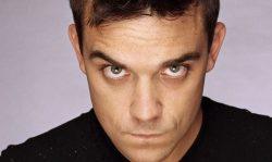 Robbie Williams, din nou alături de Take That