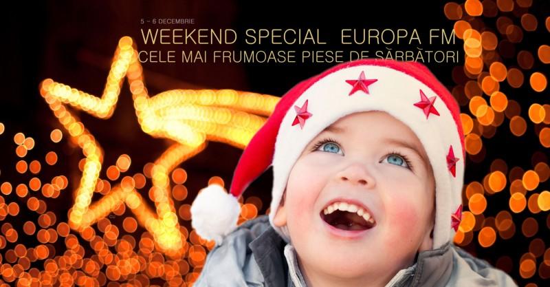 weekend-special-cele-mai-frumoase-piese-de-sarbatori-la-Europa-FM