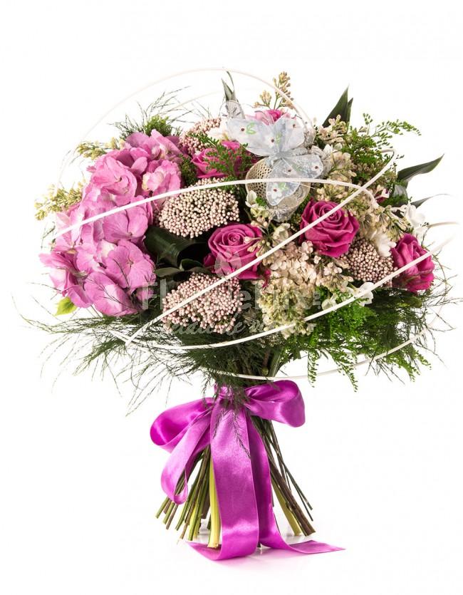 20150220_5672-floridelux-florarie