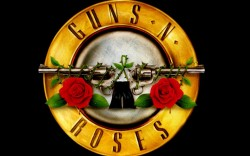 "Managerul de producţie al Guns N' Roses: ""turneul nu are dată de final"""