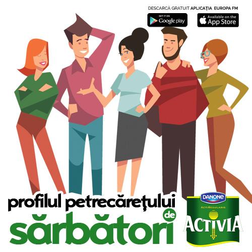 Profilul-Petrecaretului-de-Sarbatori--la-Europa-FM