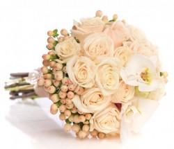 Câştigă Un Buchet De Flori De La Floridelux Europa Fm