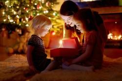 România în Direct: E bine să-i aducă Moș Crăciun chiar tot ce-și dorește copilul? – VIDEO LIVE