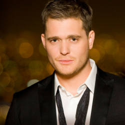 "Michael Bublé a lansat ""My Kind Of Girl"" – AUDIO"