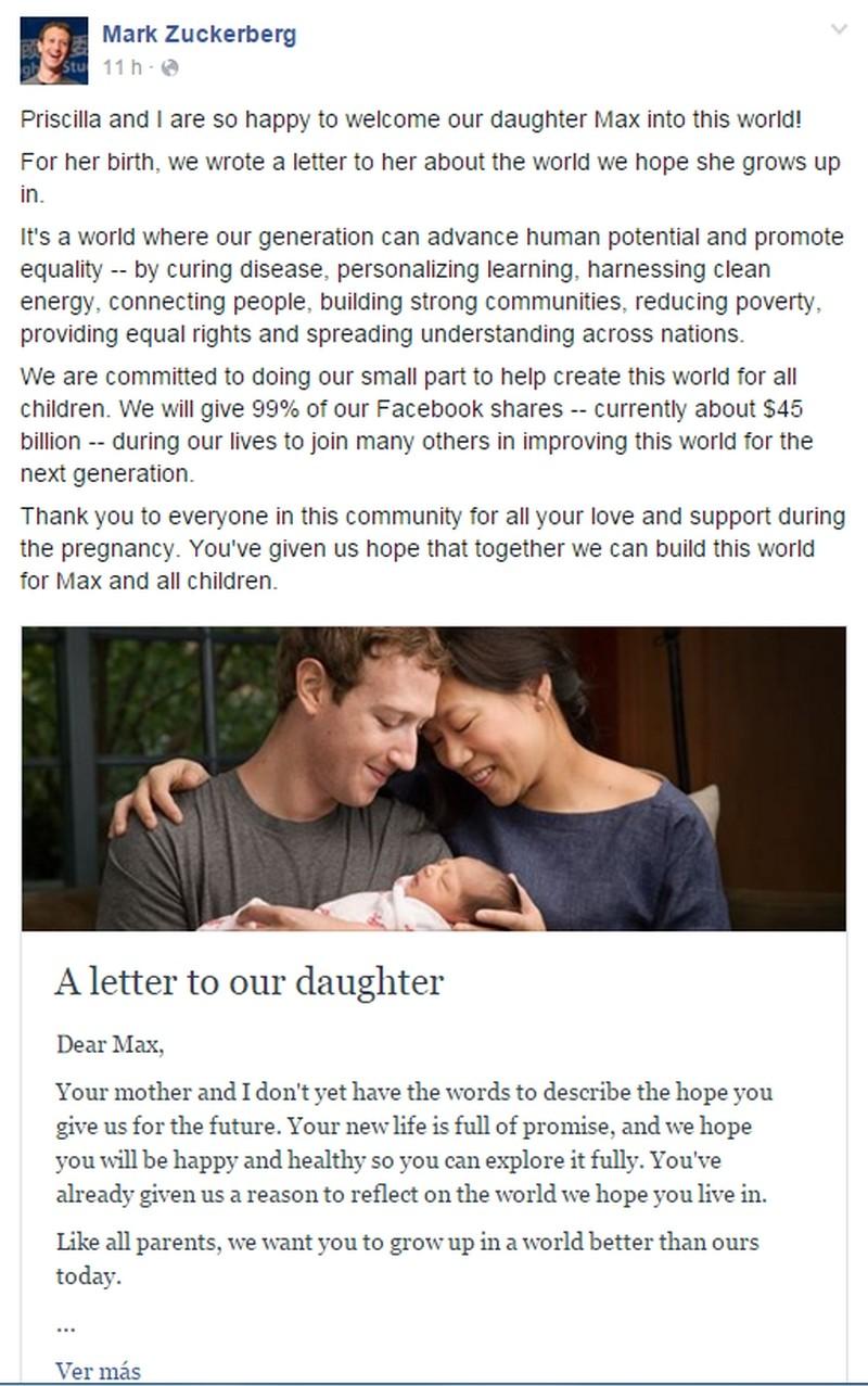 scrisoare fb
