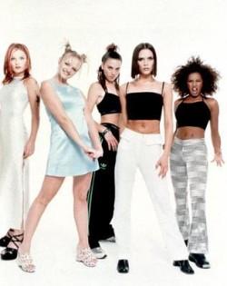 Spice Girls amână reunirea trupei
