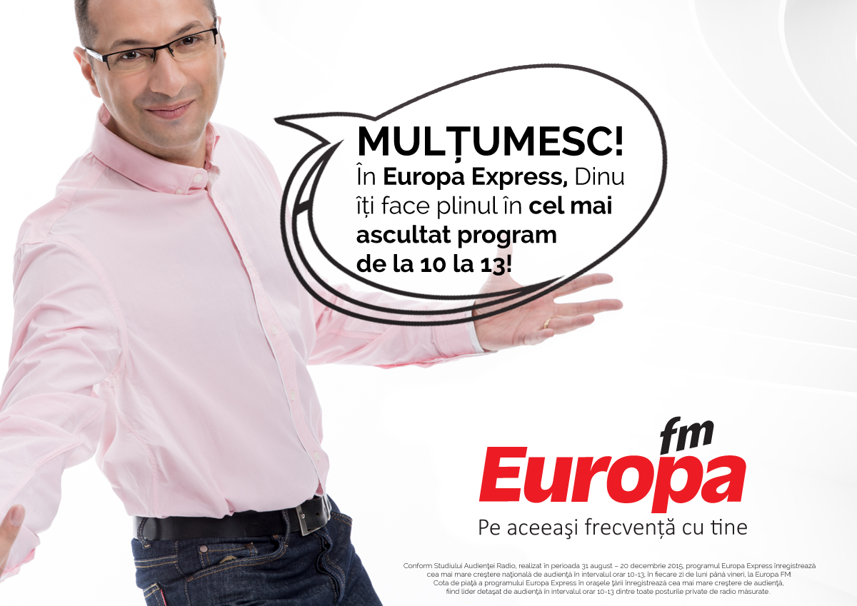2016-no-1-Europa-Express