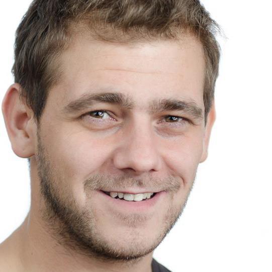 Andrei ciopec 3